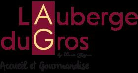 Auberge Du Gros